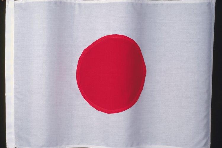 Japón invadió China durante la Segunda Guerra Sino-japonesa.