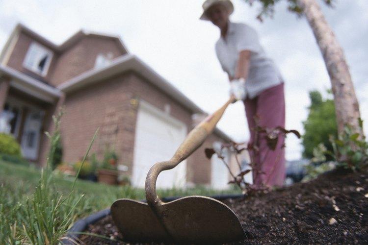 Herramientas de jardiner a im genes y usos - Herramientas de jardineria 94 ...