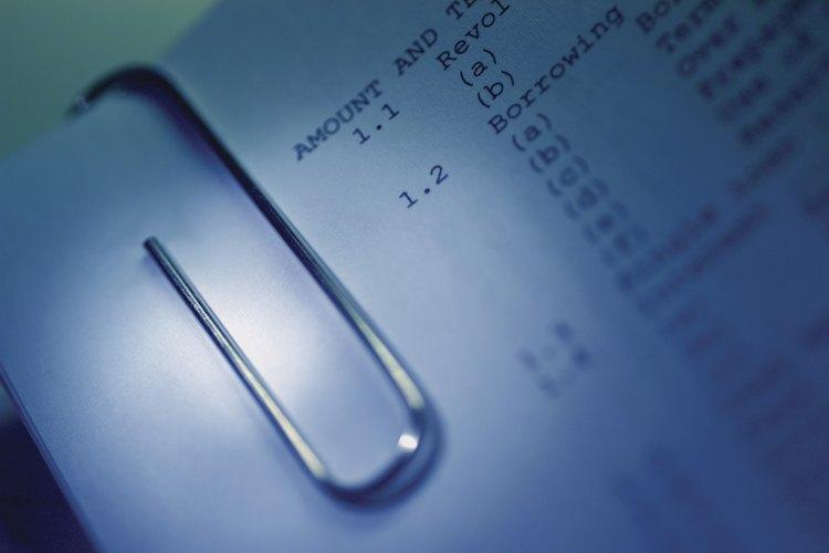 Los préstamos adeudados de los accionistas aparecen en la sección de activos del balance.