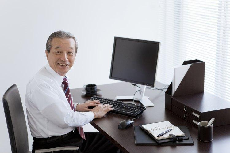 Pasar la certificación indica a los empleadores que eres capaz de utilizar con eficacia el programa Microsoft Excel.