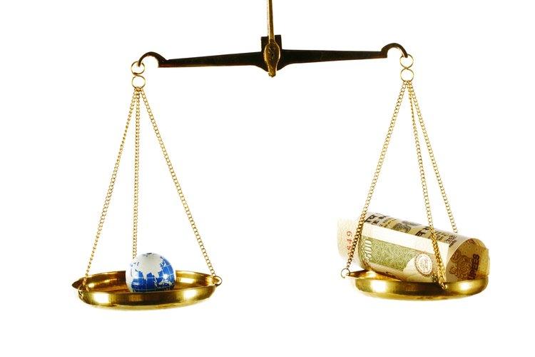 La auditoría se hace para mostrar si la documentación financiera de una empresa coincide con sus activos financieros.