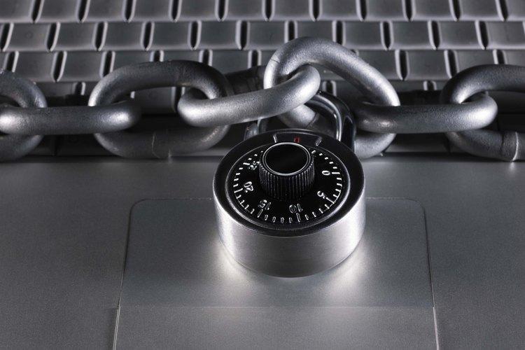 El delito cibernético es una preocupación de seguridad que está creciendo para los individuos y las organizaciones.