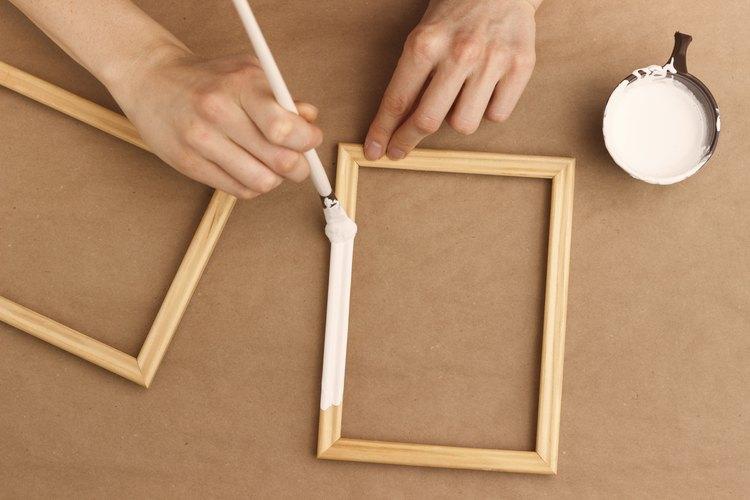 Ideas para manualidades fciles de hacer y vender en casa Cuida tu