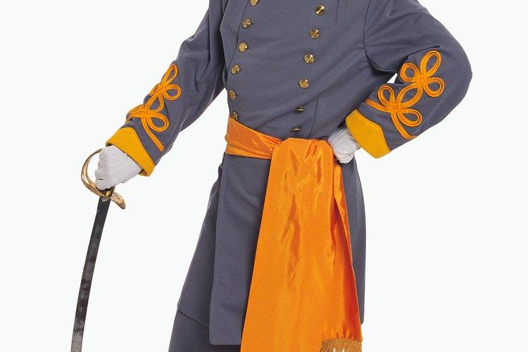 Una sesión con un profesional de los disfraces puede servir como premio para un concurso.