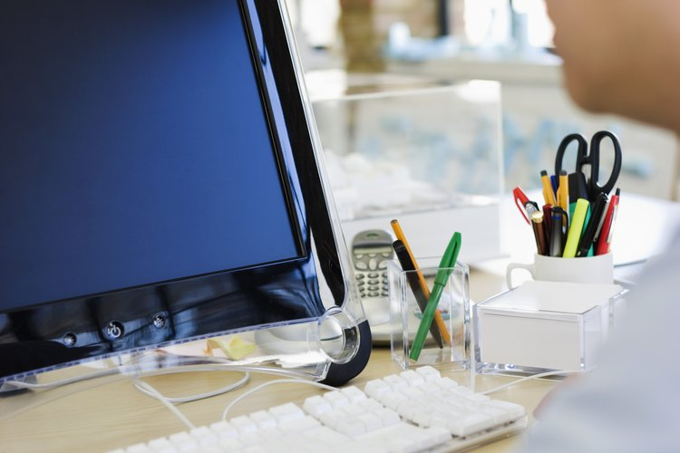 HubPages: ¿Carrera en línea?