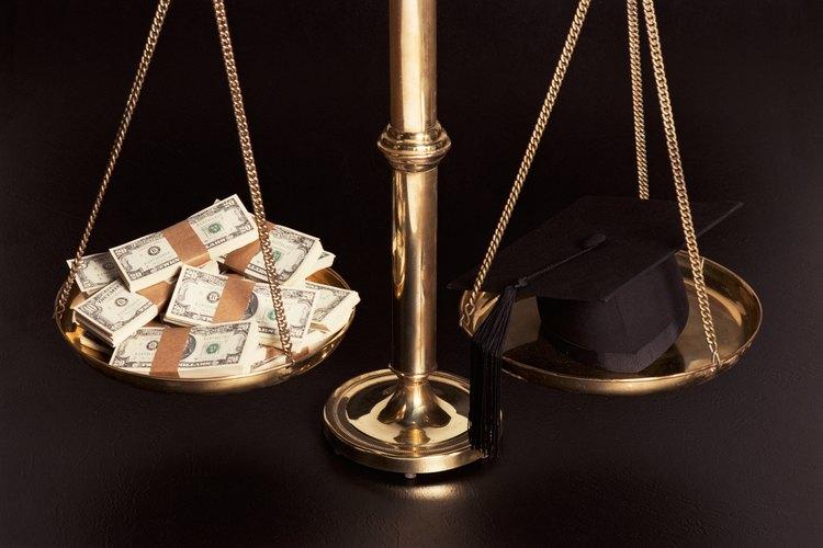 La siguiente etapa es evaluar el monto de capital que se requiere para instrumentar la nueva idea.