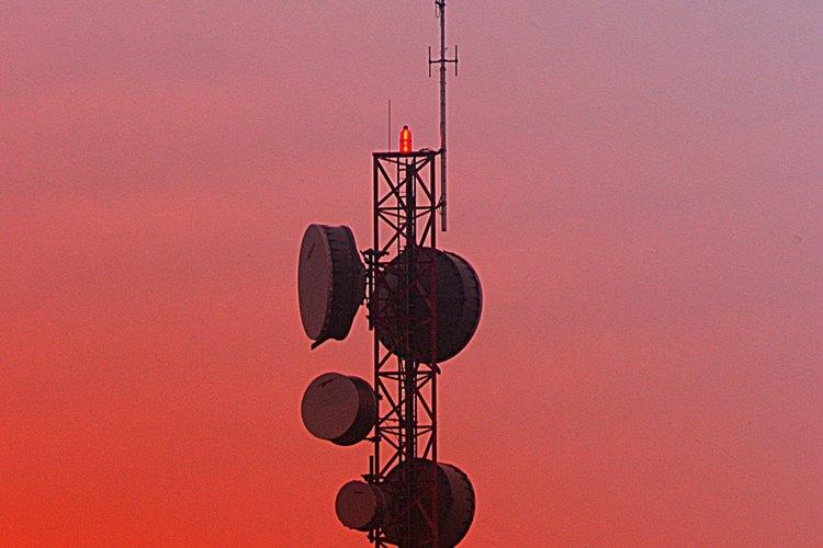 """La estructura de difusión ANSI/EIA/TIA-222- G es un estándar que se conoce como las """"Normas estructurales para torres de antena de acero y estructuras de soporte de antenas""""."""