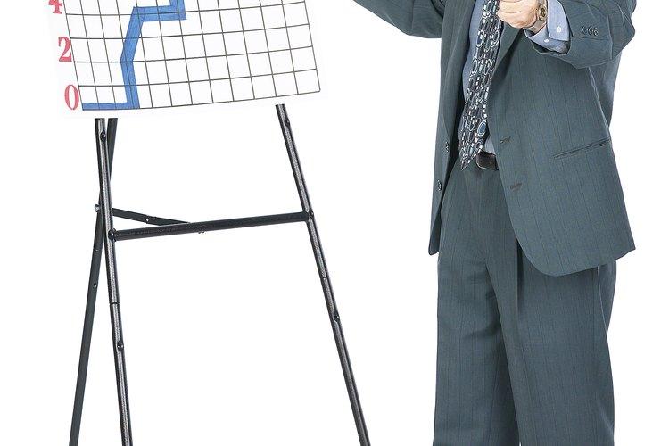 Después de explicar tu despido, enfócate en los aspectos positivos referentes a tu desempeño como empleado.