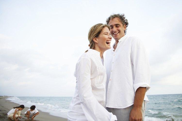 Ideas para obsequios de aniversario de bodas de cuero.
