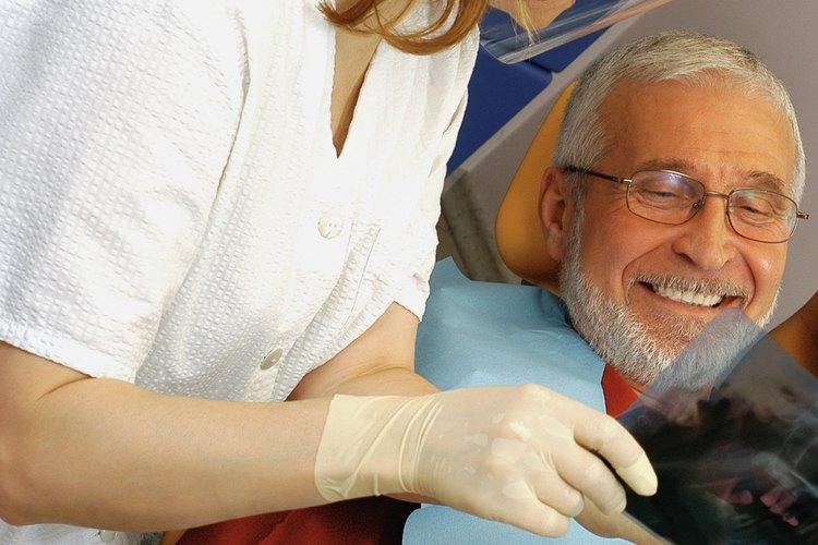Determinar si un dentista fue negligente o no es un gran primer paso para probar una mal praxis.