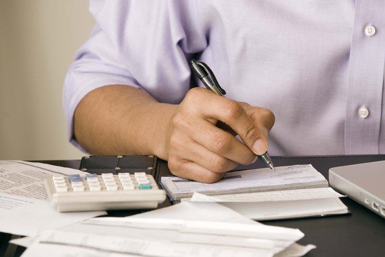 Los días promedio en las cuentas por cobrar son una relación de negocios.