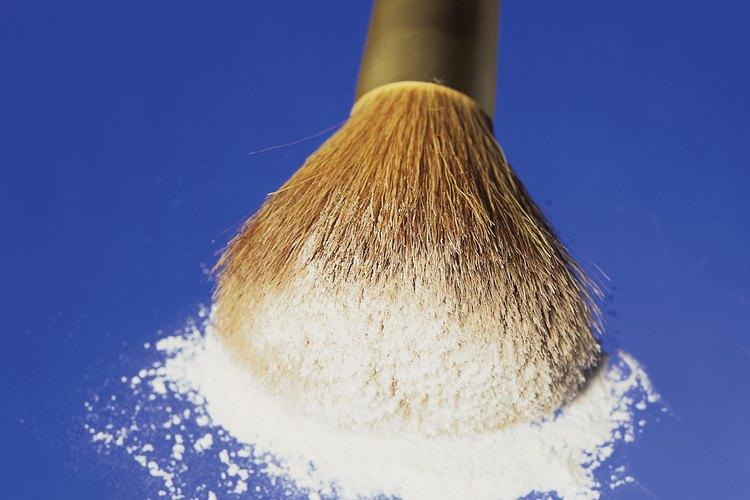 El producto terminado tiene muchos usos en el mundo de la industria.