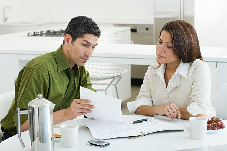 La información contenida en los estados financieros puede ser utilizada para calcular una variedad de razones financieras.