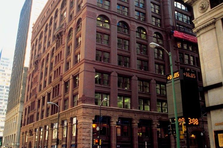 """Chicago es la ciudad más cercanamente identificada con la """"Gran Migración"""" de afroestadounidenses rurales hacia ciudades del norte de los Estados Unidos."""