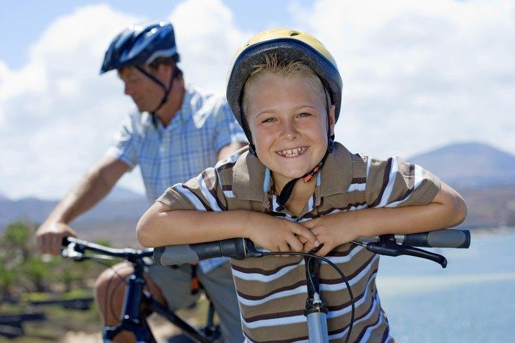 La manutención de menores cubre los gastos de manutención del niño.