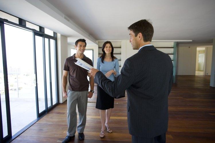 Ser comprensivo para un agente de venta significa tener buenas relaciones personales.