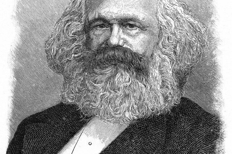 El valor socialista principal es la igualdad.