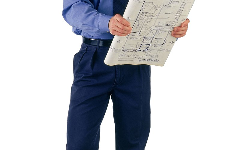 Los ingenieros civiles suelen trabajar como consultores al convertirse en empleados o contratistas independientes de las empresas de consultoría de ingeniería.