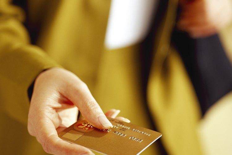 Cómo obtener una tarjeta dorada por razones médicas en Houston, Texas  