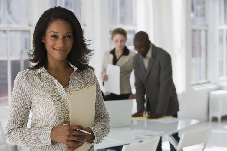 Deja una buena impresión renunciando de la forma correcta a tu empleo.