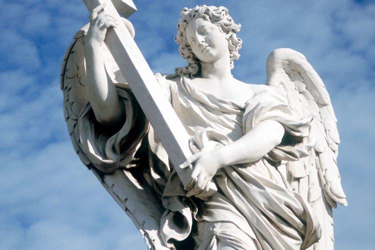 De acuerdo a la teología católica existen siete pecados mortales.