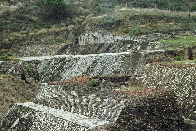 En Cholula murieron más de 30 mil personas.
