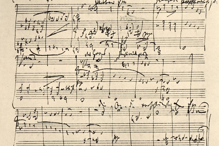 Los compositores de música más ricos pueden ganar US$85.000 al año o más.