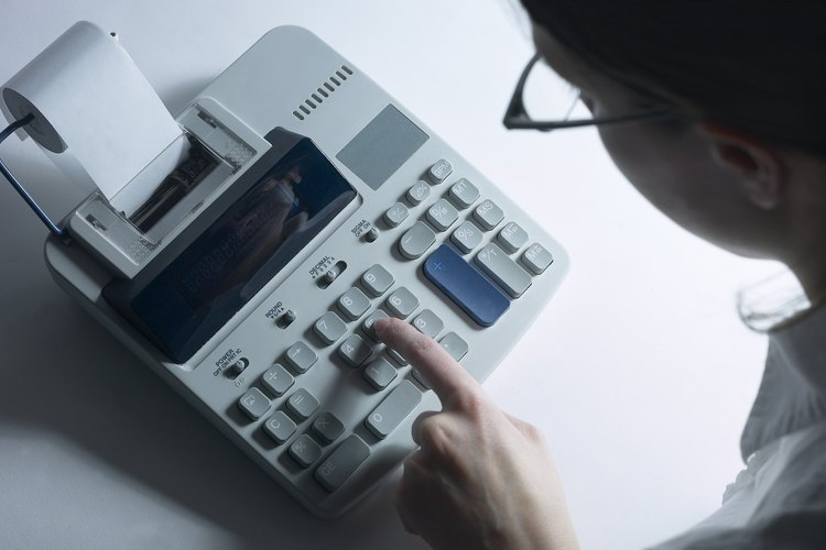 GAAP es una frase utilizada por contadores, auditores y empresas.