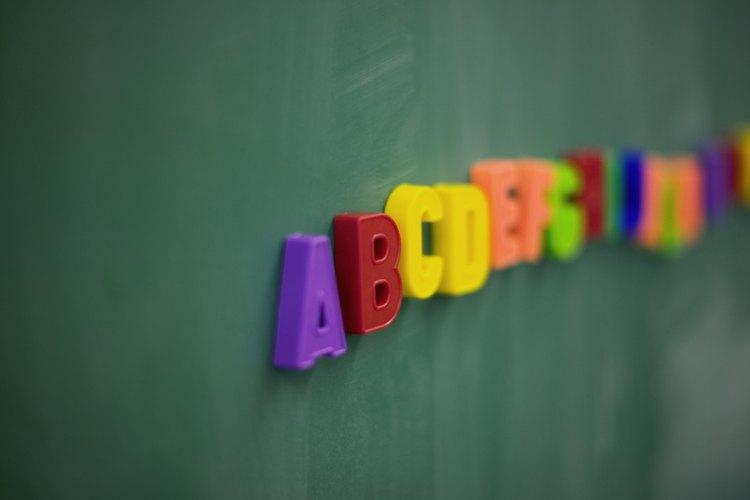 Puedes ayudar a tus niños en el aprendizaje.