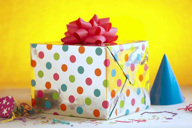 Comprar un regalo para una preadolescente puede ser difícil.
