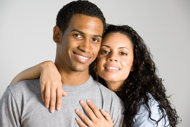 Las relaciones a larga distancia pueden ser muy difíciles de mantener.