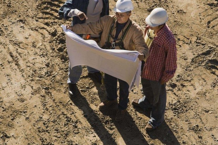 La cohesión se refiere a la habilidad de las partículas del suelo para mantenerse unidas.