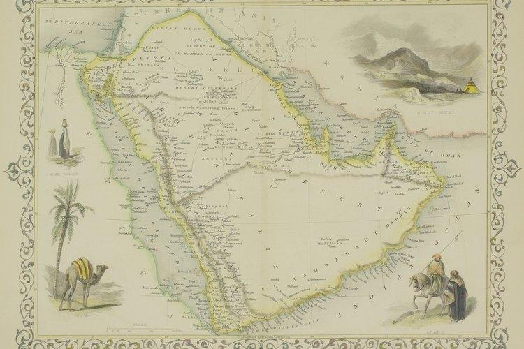 El comino iraní proviene de la provincia de Jorasán y es de semilla negra en su mayoría.