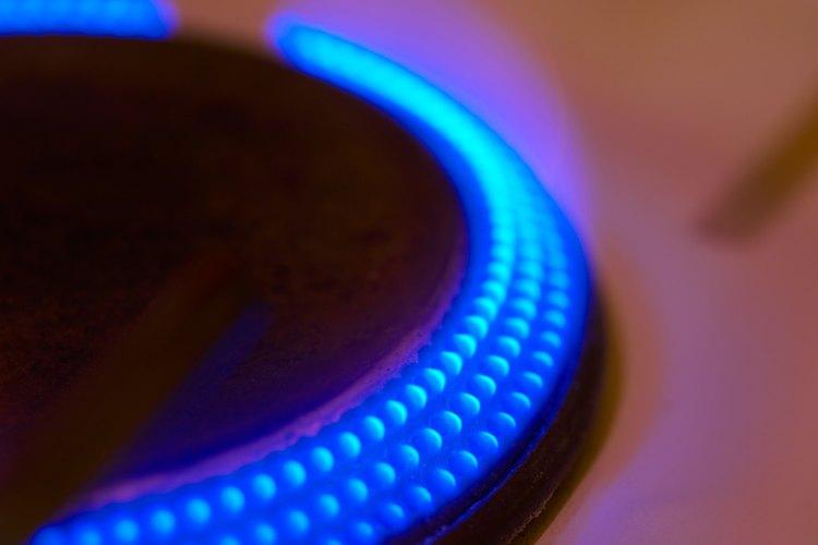 Puedes utilizar una estufa de tambor de madera en tu casa, siempre y cuando se coloque lejos de los niños, ya que la estufa puede llegar muy caliente al tacto.