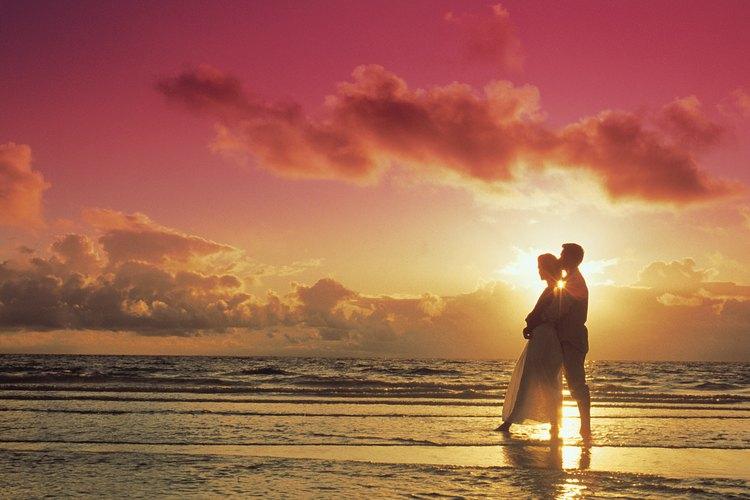 Hazle preguntas a tu novio para mantener una relación saludable.