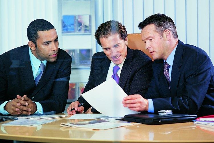Si tu PPA causa una buena impresión tus posibilidades de ser contratado aumentan.