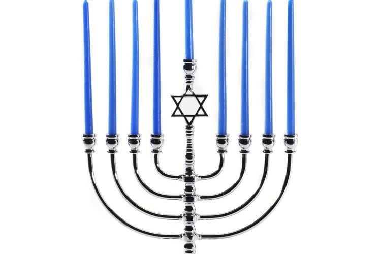 Los juegos en hebreo hacen que aprender el idioma sea más fácil y divertido.