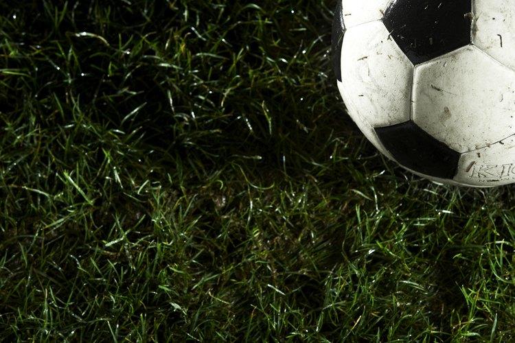 Messi y Maradona son los dos futbolistas más conocidos del mundo.