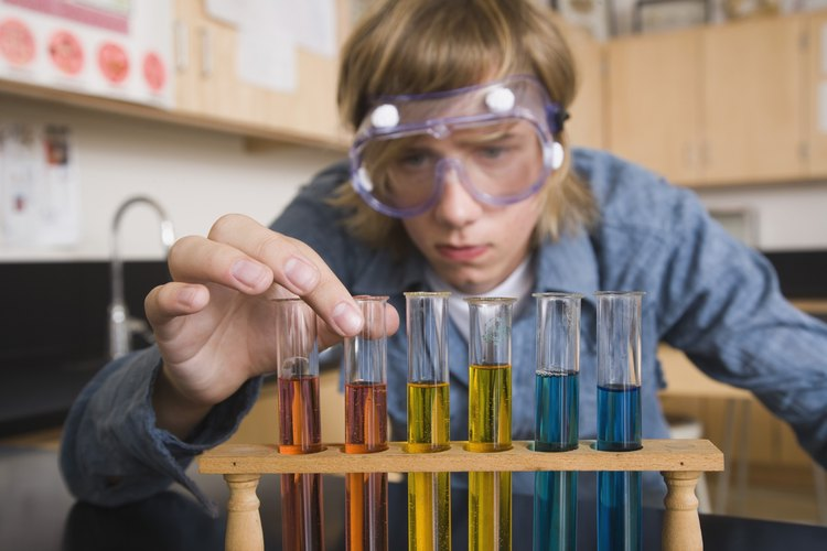 Los experimentos bien diseñados son fácilmente replicados por otros.