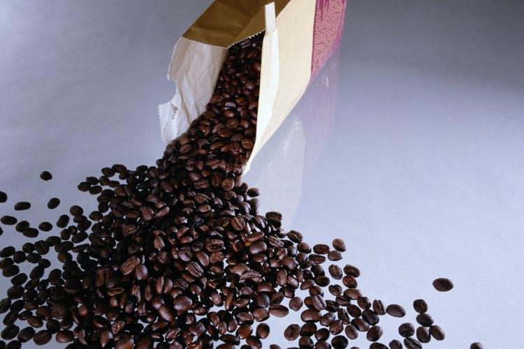 Evalúa el espacio donde quieres poner tu tostador de café comercial.