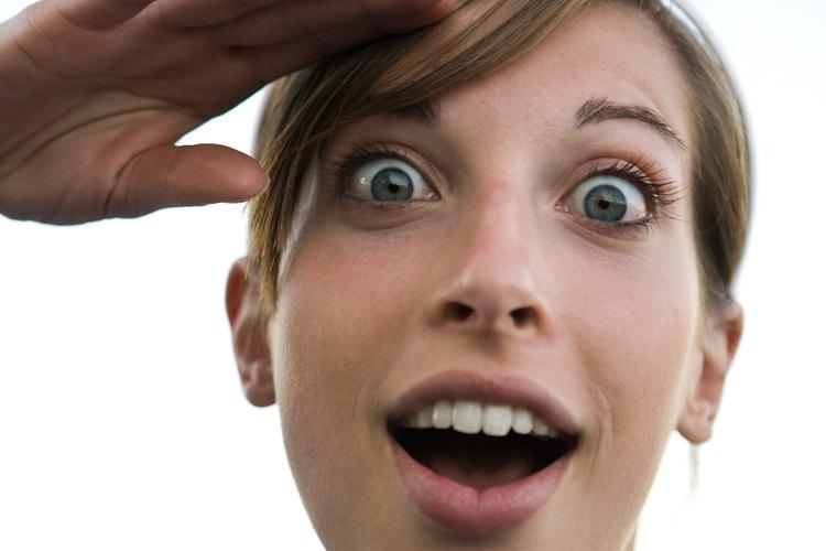 La vaselina puede aliviar el cuero cabelludo seco.