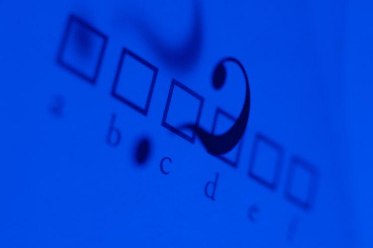 Encuestas o cuestionarios pueden servirte para evaluar la efectividad de tus estrategias de marketing.