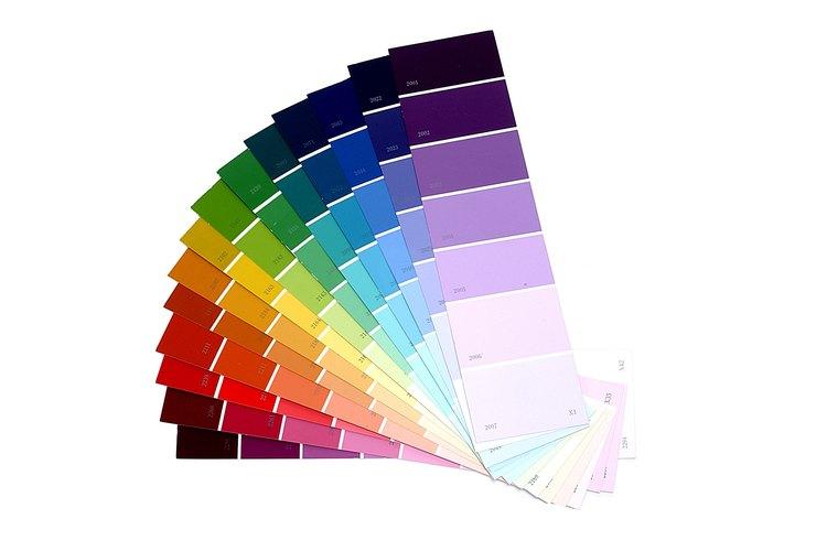 Cantidad de pintura para tu habitación.