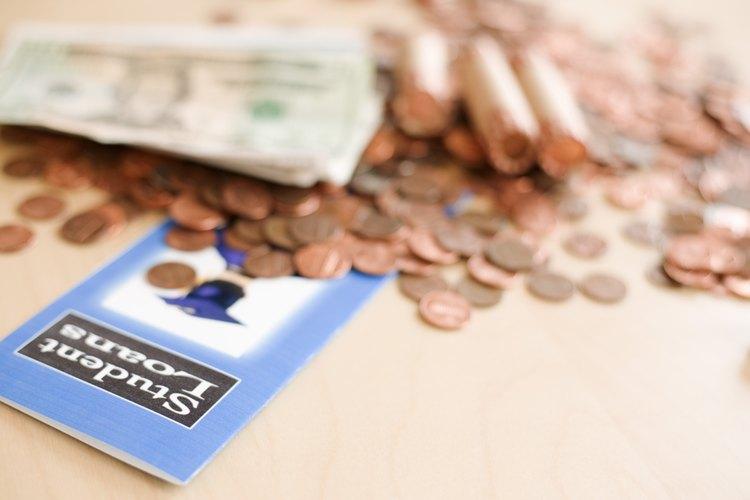 Puedes utilizar el inventario como garantía para obtener un préstamo.