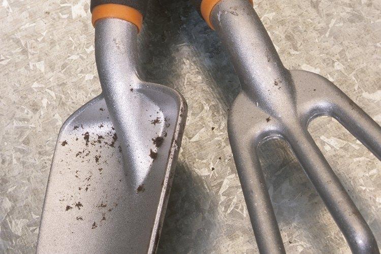Sigue estos sencillos pasos para mantener el metal galvanizado con apariencia fresca y nueva.