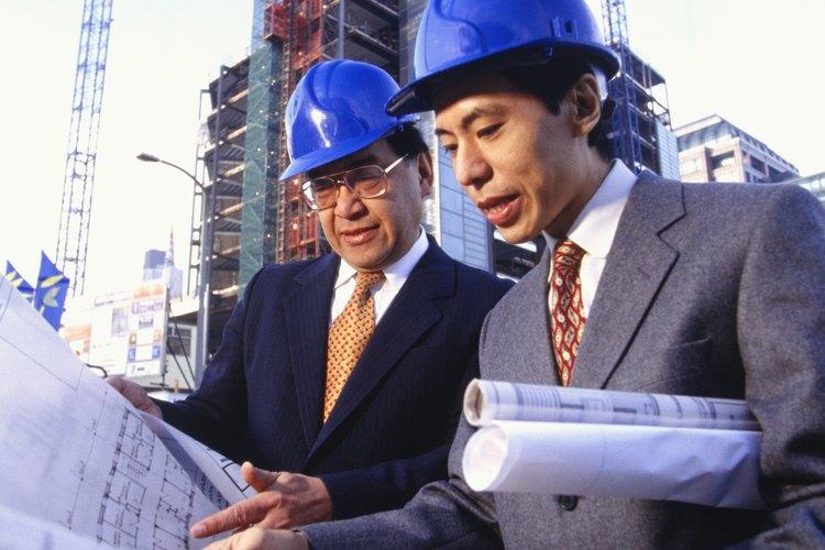 Prácticamente todos los productos manufacturados se crean a partir de un sistema de producción que fue diseñado, dirigido y coordinado por un ingeniero de fabricación.