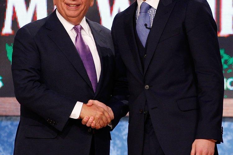 Los jugadores de la NBA generan debates días y años después de ser seleccionados.