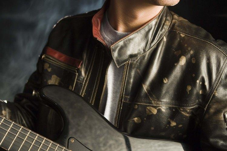 Los programas de grado para los cantantes suelen culminar con un recital de culminación que requiere meses de preparación.
