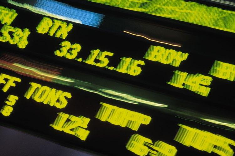 La bolsa de valores NASDAQ está involucrada en numerosos mercados bursátiles de todo el mundo.