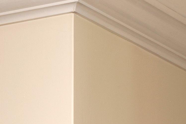 La elección de  los colores de pintura para las habitaciones depende de los efectos visuales de calidad.